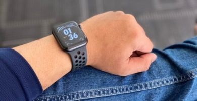 apple watch 5 barato apple watch 6