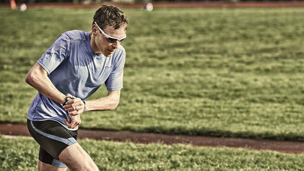 garmin 735xt barato correr running